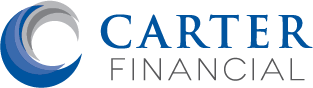 Carter Financial